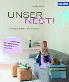 Unser Nest
