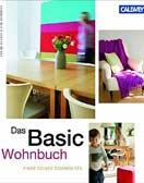 Das Basic Wohnbuch