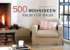 500 Wohnideen