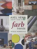 Farbtrends