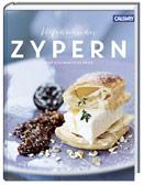 Verführerisches Zypern: Eine kulinarische Reise
