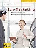 Ich-Marketing