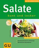 Salate bunt und lecker