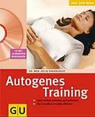 Autogenes Trainring