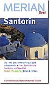 Santorin live