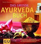 Das Große Ayurveda Buch