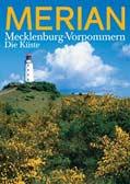 Merian Mecklenburg Vorpommern