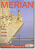 Merian - Lissabon
