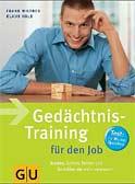 Gedächtnis-Training für den Job