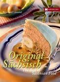 Original Sächsisch\The Best of Saxonian Food