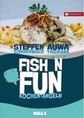 Fish ´n´ fun