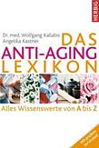 Das Anti-Aging Lexikon