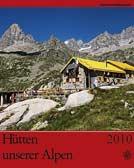 Alpenvereinskalender