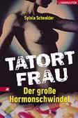 Tatort Frau
