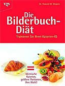 Die Bilderbuch-Diät