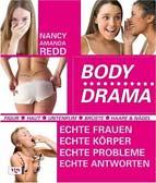 Body Drama
