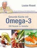 Gesunde Küche mit Omega-3