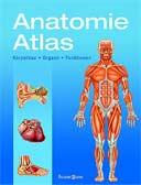 Anatomie-Atlas