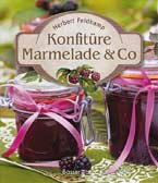 Konfitüre Marmelade & Co