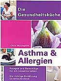 Asthma und Allergien