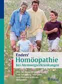 Homöopathie bei Atemwegserkrankungen