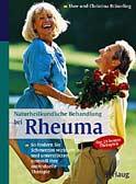 Naturheilkundliche Behandlung bei Rheuma