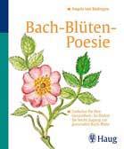 Bachblüten - Poesie