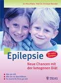 Epilepsie: Neue Chancen mit der ketogenen Diät