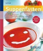 Suppenfasten