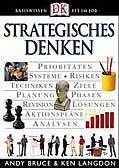 Strategisches Denken