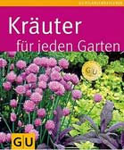 Kräuter für jeden Garten