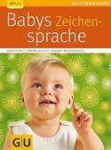 Babys Zeichensprache
