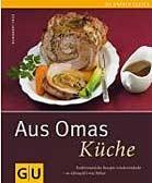 Aus Omas Küche