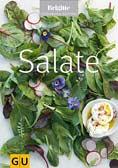 Salate. Brigitte Kochbuch Edition
