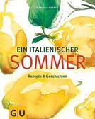 Ein italienischer Sommer