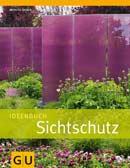 Ideenbuch Sichtschutz