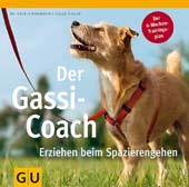 Der Gassi-Coach
