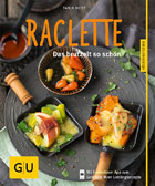 Raclette
