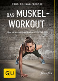 Das Muskel Workout