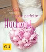 PinkBride´s Handbuch für unsere perfekte Hochzeit