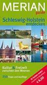 Schleswig-Holstein entdecken