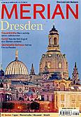Dresden. Merian