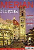 Florenz. Merian