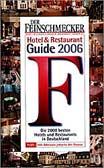 Der Feinschmecker, Guide 2006, Hotel & Restaurant
