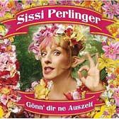 SISSI PERLINGER – GÖNN' DIR NE AUSZEIT