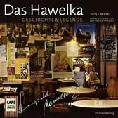Das Hawelka