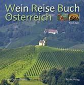 Wein Reise Buch Österreich
