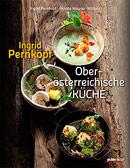 Oberösterreichische Küche