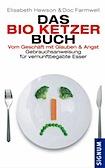 Das- Bio- Ketzer- Buch