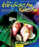Die karibische Küche